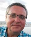 Andreas Krömer