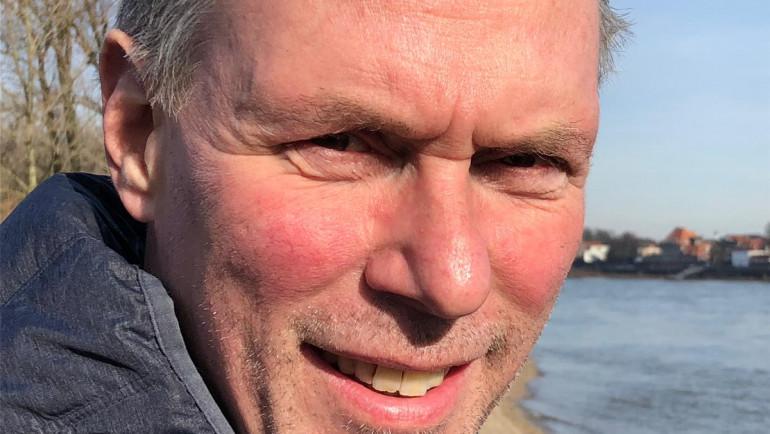 Dirk Heller