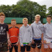 Junioren U15 – 1